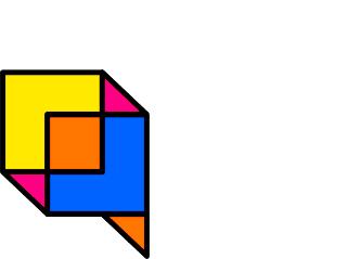 GFACCT 2021