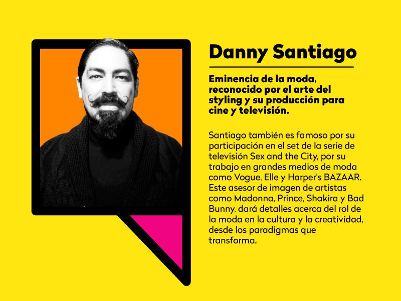 04-danny-santiago-speakers