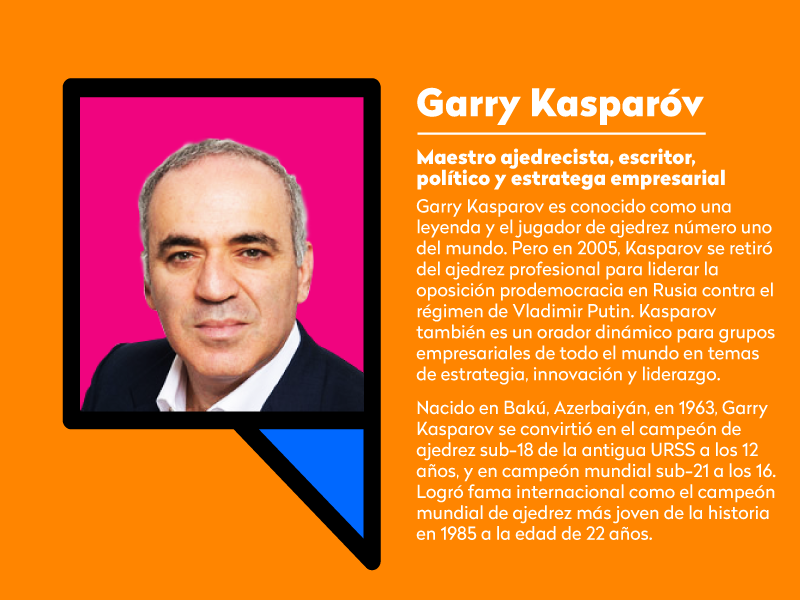 07-garry-kasparov-speakers