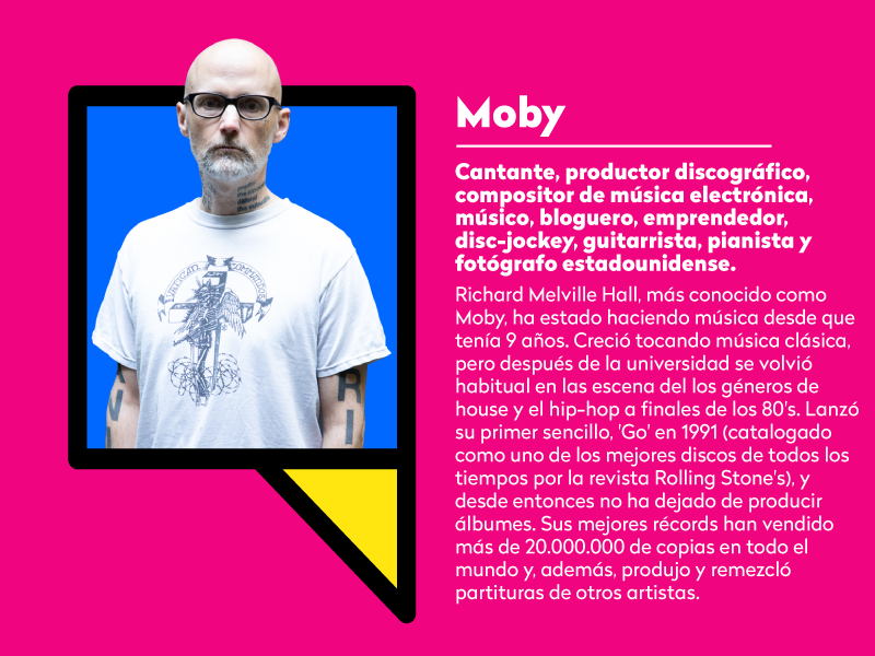 09-moby-speakers