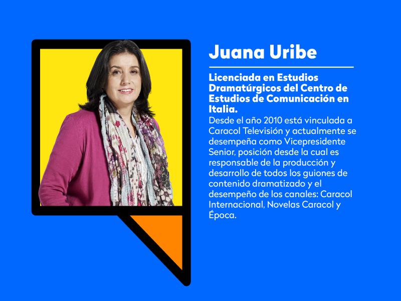 30-juana-uribe-speakers