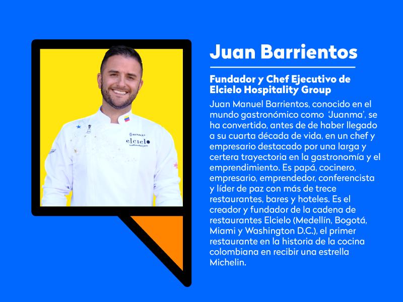 10-juab-barrientos-speakers
