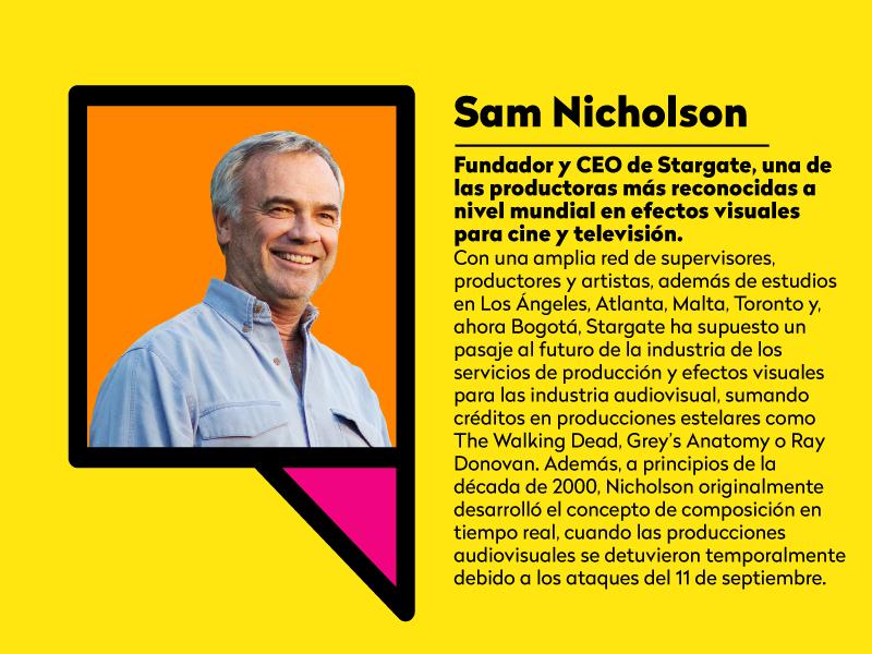 20-sam-nicholson-speakers