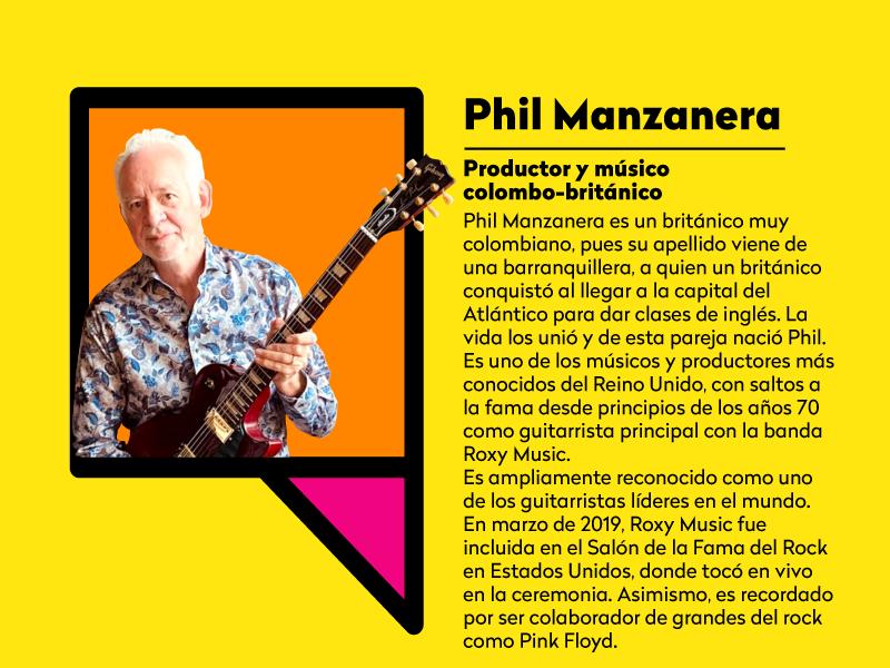 12-phil-manzanera-speakers