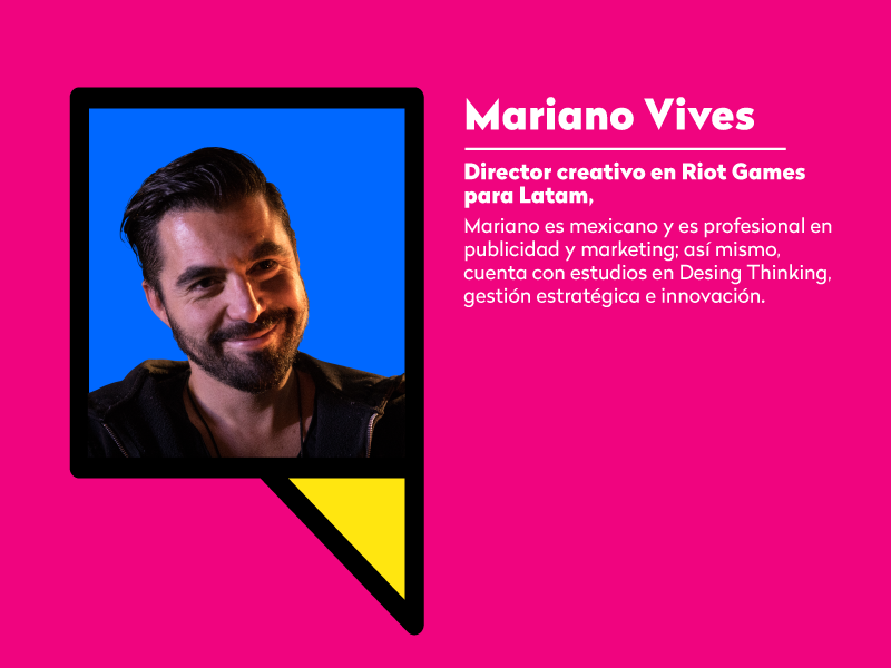 29-mariano-vives-speakers