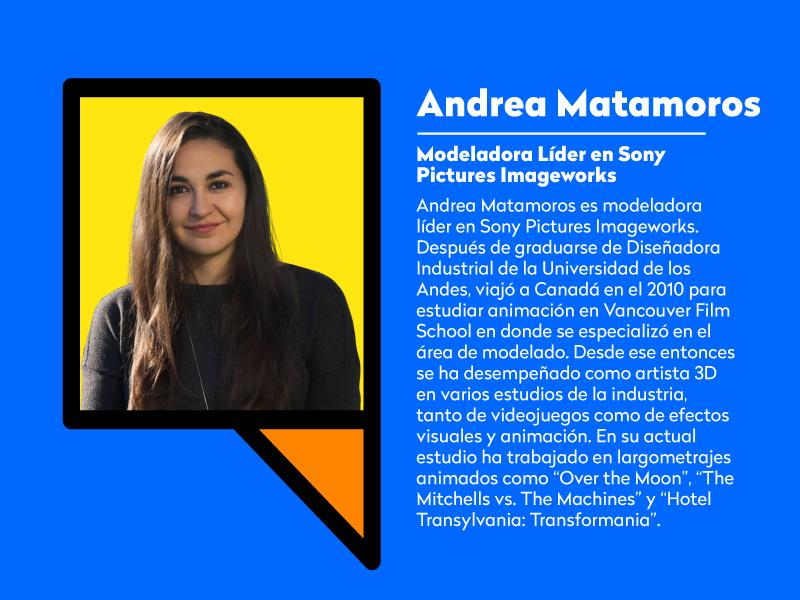 14-andrea-matamoros-speakers