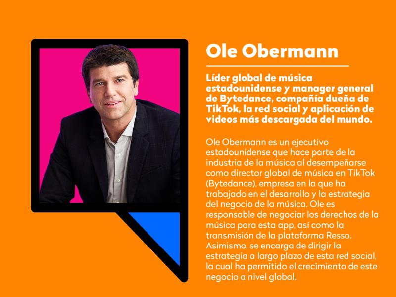 03-ole-obermann-speakers