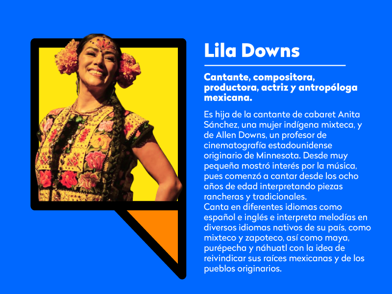 02-lila-downs-speakers